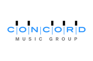 concord-music