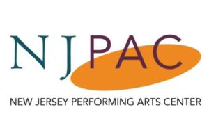njpac-real-logo