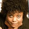 Sandra Booker – 3rd